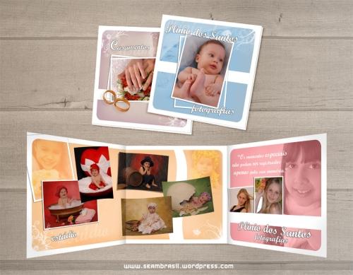 Folder - Fotografias