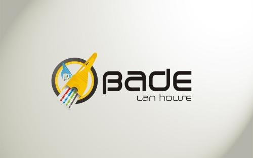marca-bade-02
