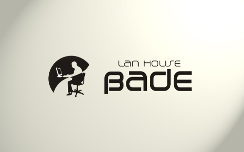 Bade Lan house