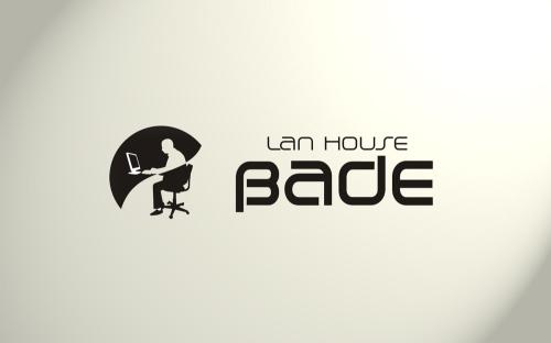 Bade Lan house