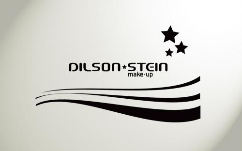 :: Nova Marca Dilson Stein ::