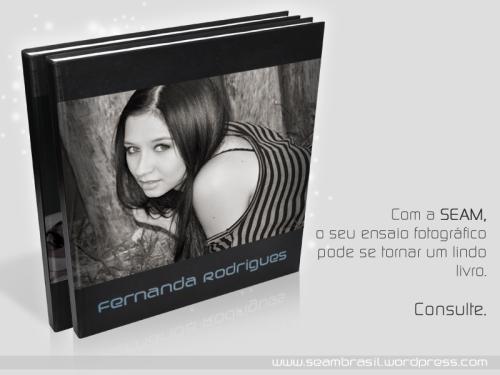 Photo Livro