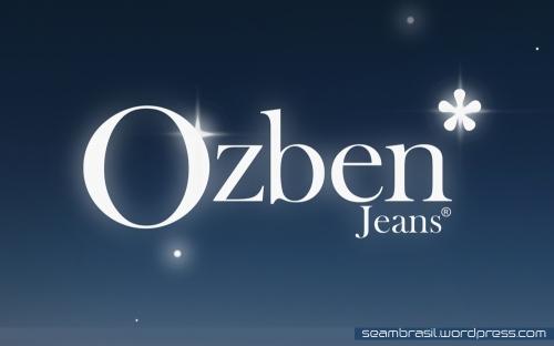 Ozben Jeans 02