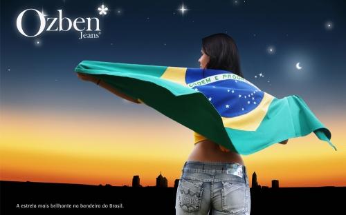 Ozben Jeans
