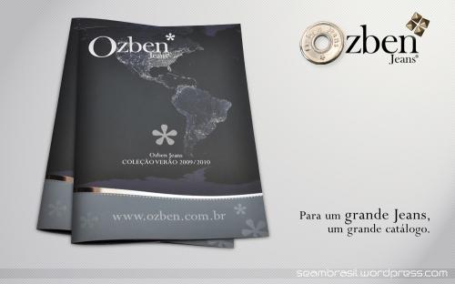 Ozben 03